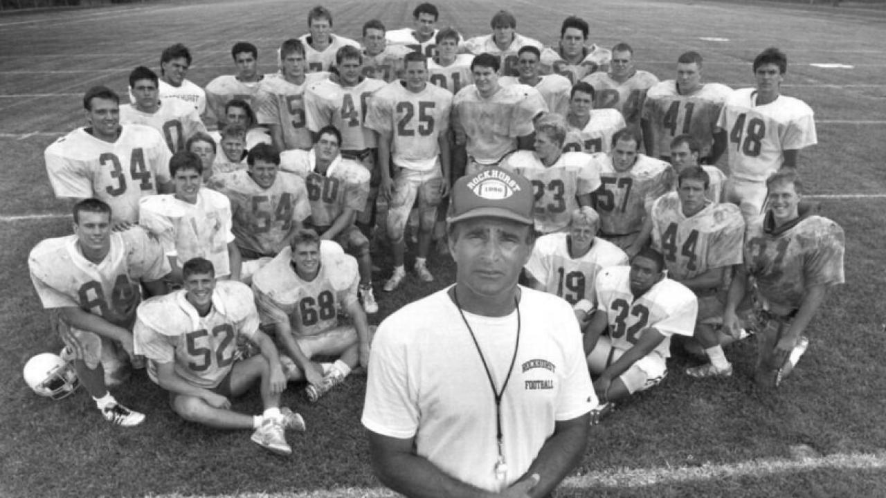 Coach Tony Severino 2.png
