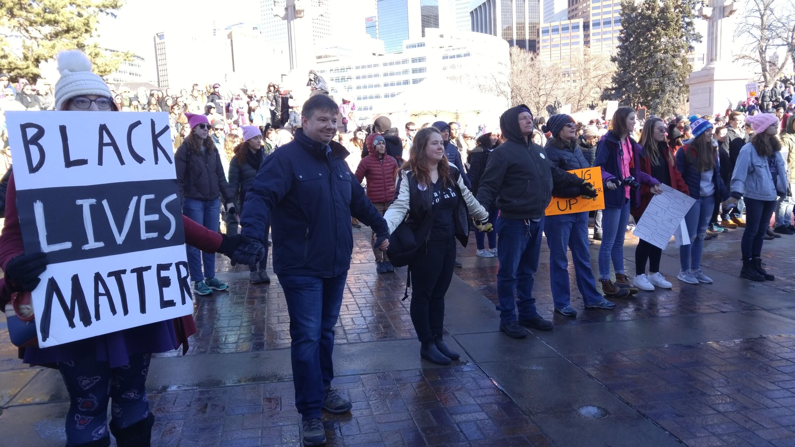 Womxn's March Denver 2019_37.jpg