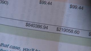 840k bill.png