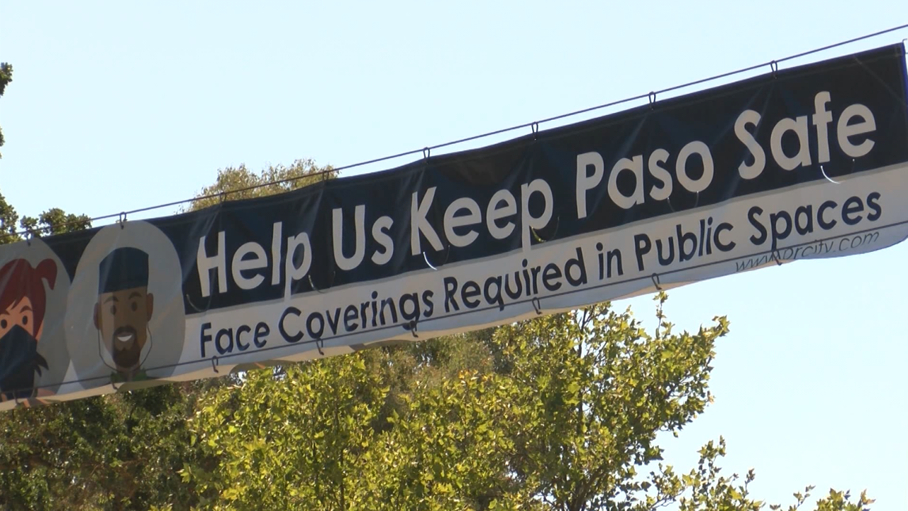 paso robles face covering.PNG