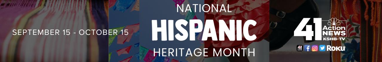 WebAd_HispanicHeritage.png