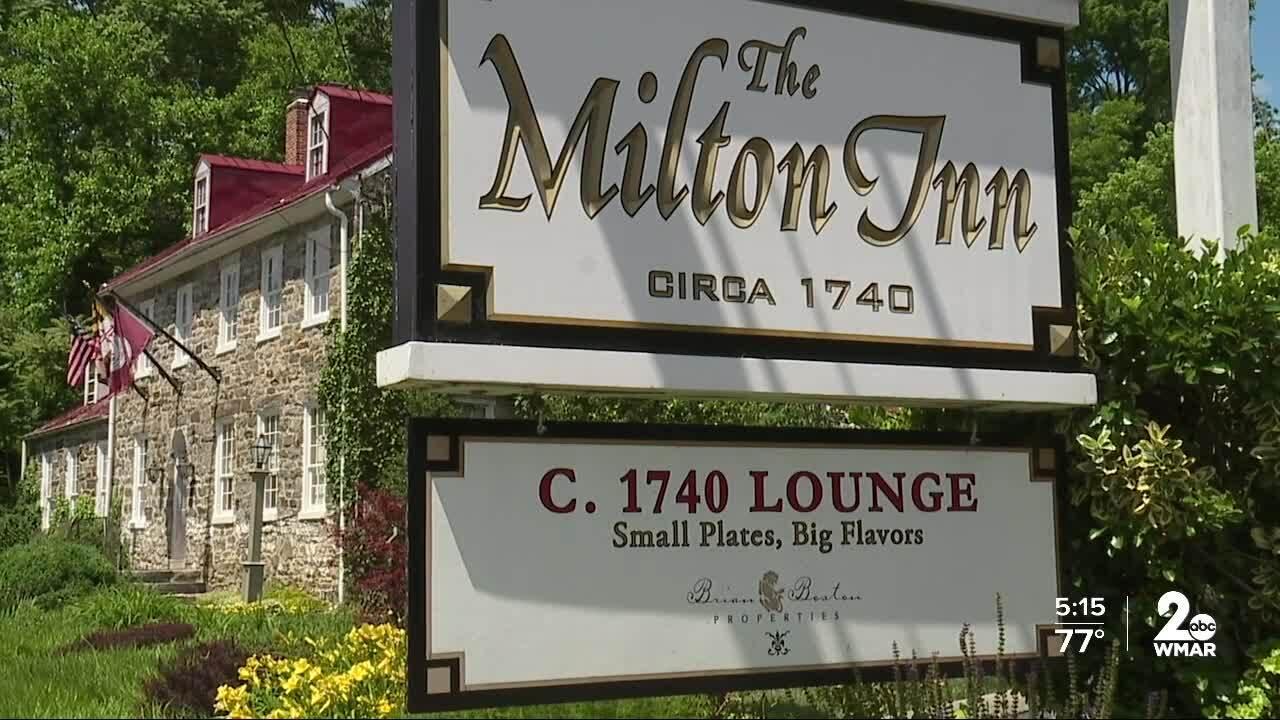 The Milton Inn closing after 70 years.jpg