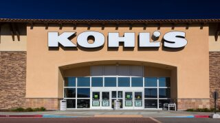 Kohl's is hiring 90K seasonal workers and you can interview via phone