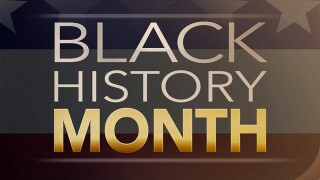 Black History Month events in Las Vegas