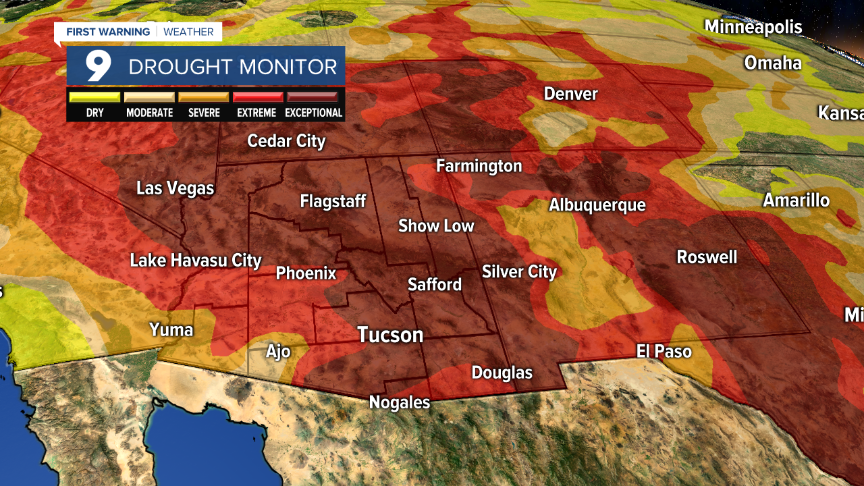 Cuy - Drought Monitor.png