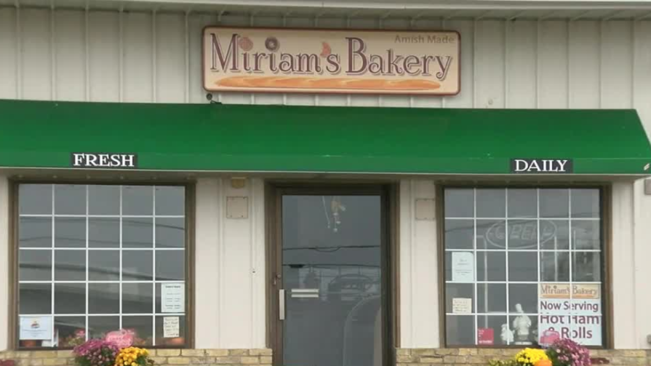 miriam-bakery.PNG