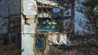 Japan Tsunami Fukushima Plant Explainer