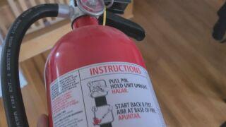AM Jennifer CRTV Kidde Extinguisher Recall PKG.transfer_frame_3754.jpeg