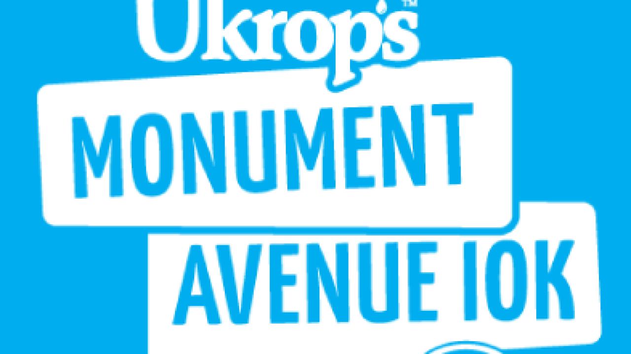 Weekend Events: 3K Autism Walk, French Film Festival & Ukrop's Monument Avenue10K