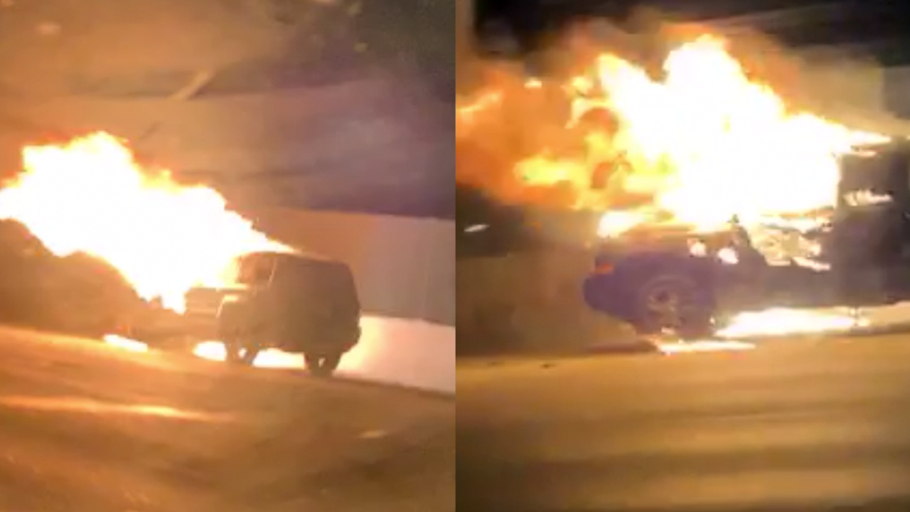 body-found-in-burning-car.png