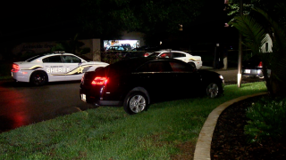 Odessa home invasion deadly shooting