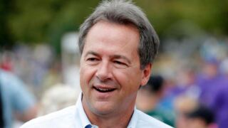 Bullock raises over $2 million for White House campaign despite late entry