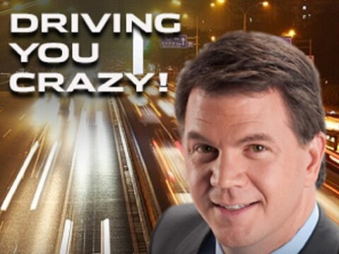 "Denver7's ""Driving You Crazy"" reaches milestone"