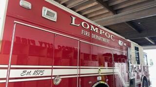 Lompoc Fire Engine IMG 1.jpg