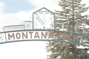 Montana Tech eyeing possible faculty, staff cuts