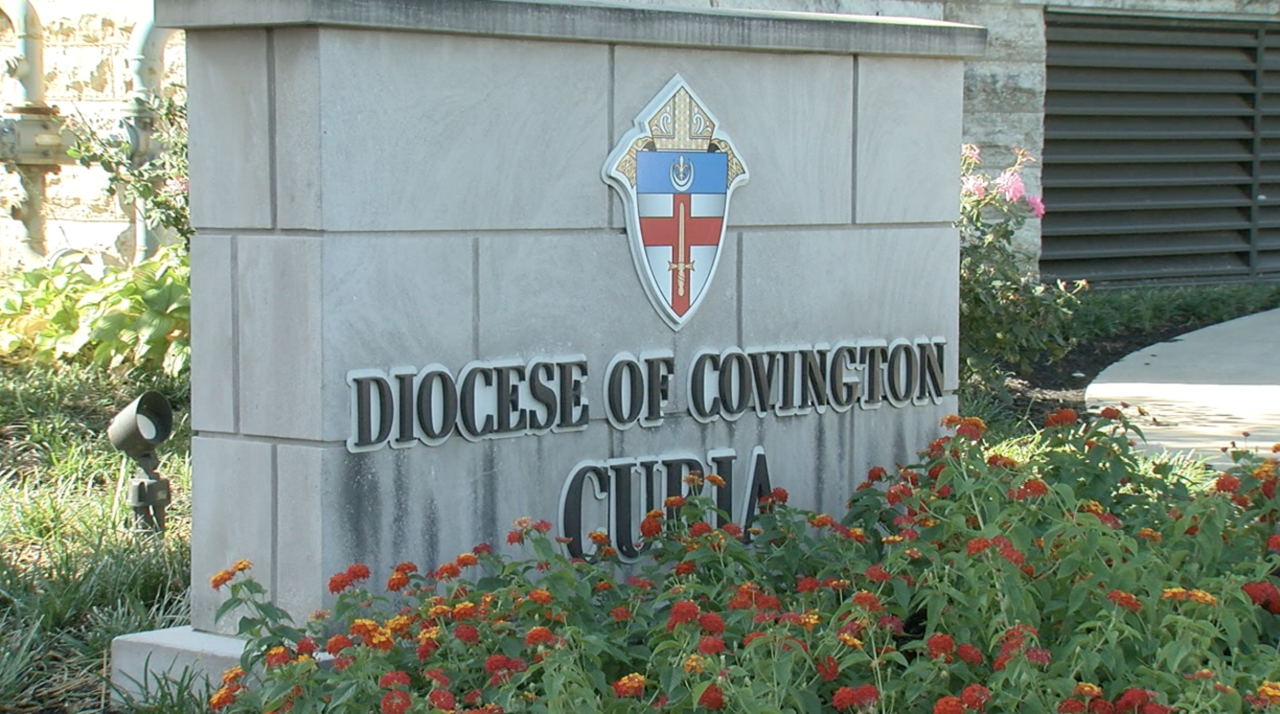 Covington Diocese1.png