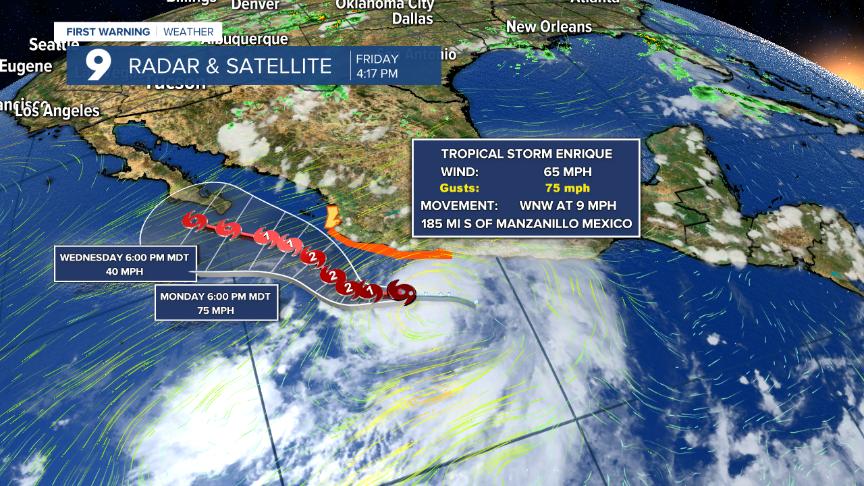 Cuy RadSat Tropical Storm Enrique.png