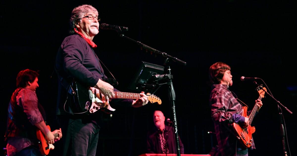 Alabama postpones tour, including Indianapolis performance