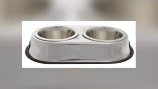 dog-bowls.jpg