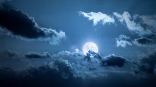 full moon generic.jpeg