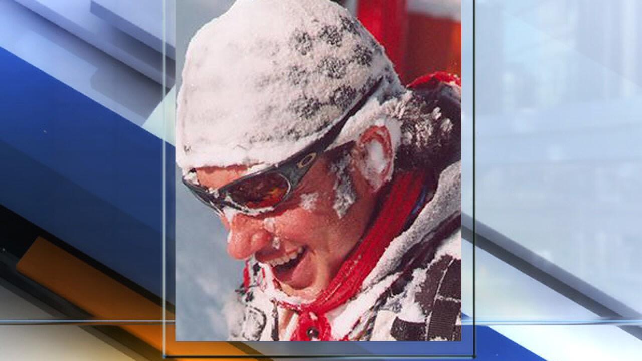 Aspen ski instructor dies skiing in Utah
