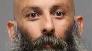 Michigan Governor Kidnapping Plot