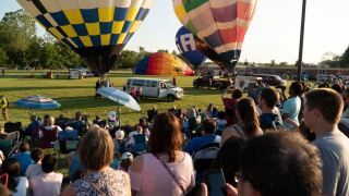 Michigan Balloonfest.jpg