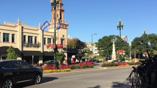 Changes coming to the Country Club Plaza