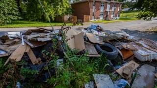 Van Brunt illegal dumping.jpg