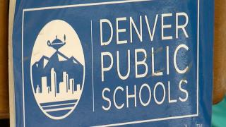 Denver Public Schools reopen in the fall