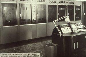 WTVR Electronics Transmitter Building.jpg