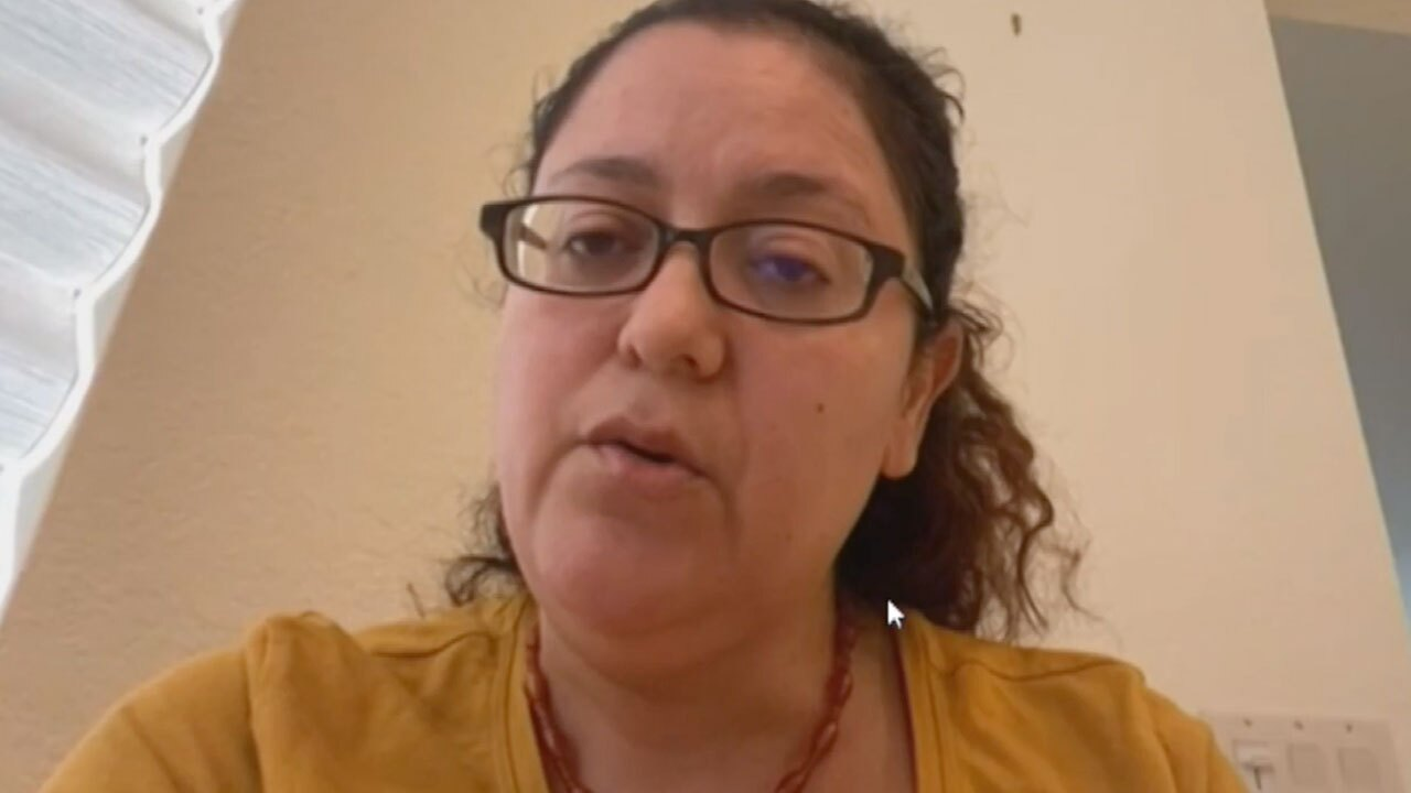 Dr. Lorena Bonilla, March 1, 2021 discussion on COVID-19 impact on Hispanic, Black population