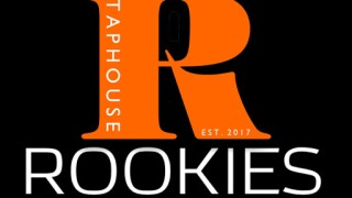 Take Out Tuesday: Rookies Taphouse and Eatery
