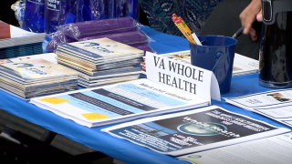 Veterans Resource Fair.png