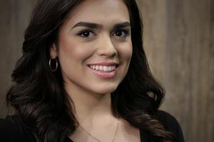 Jiani Navarro