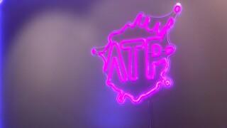 KAJ 032021 ATP MOVES PKG.jpg