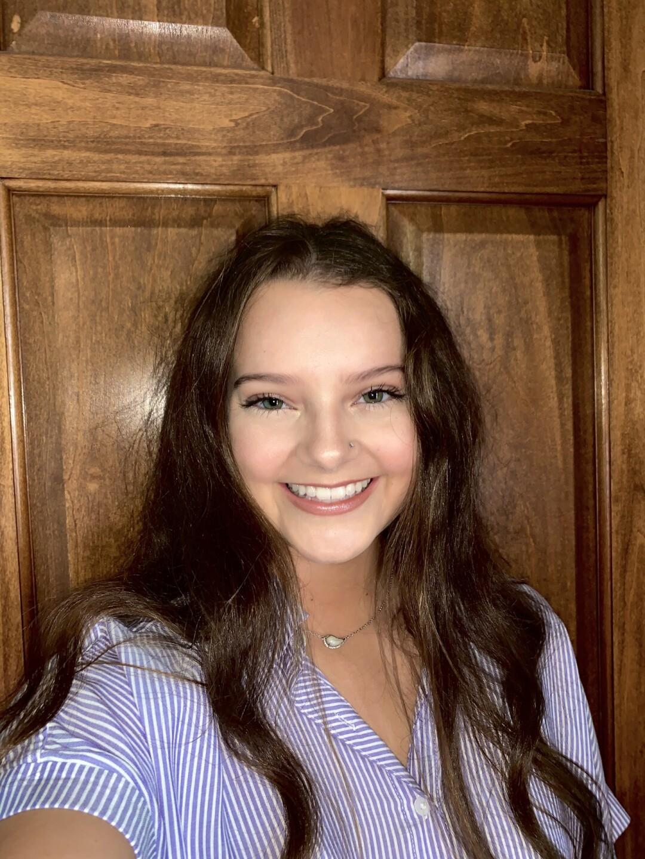 Maggie Dorsey, Eastern High School