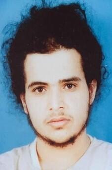 Mohammed_al_Quahtani