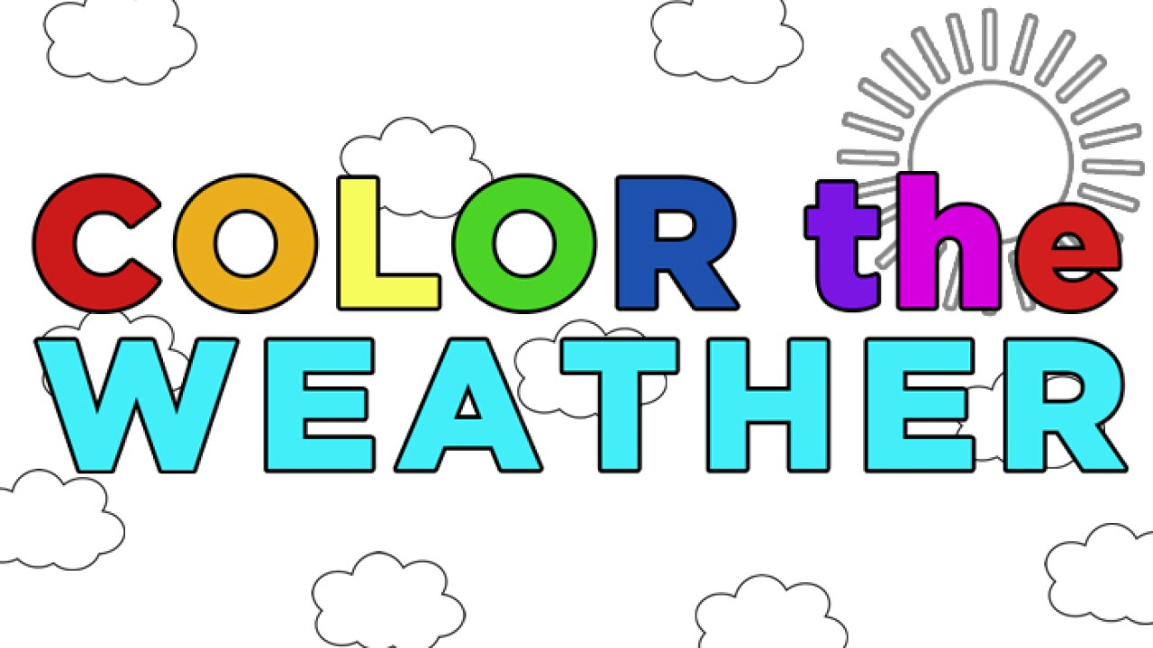 color the weather digital graphic.jpg