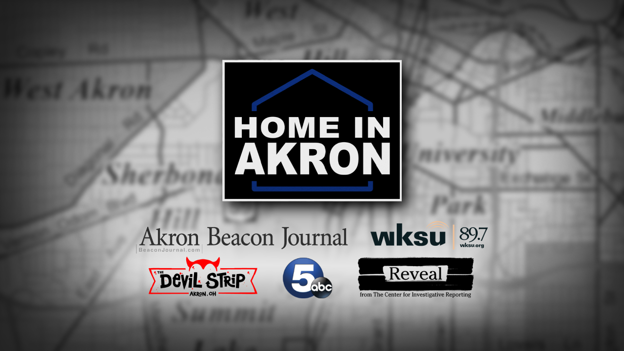 Home In Akron Monitor PARTNERS rev.png