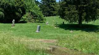 United American Cemetery.jpg