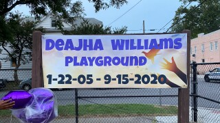 Deajha Williams Playground.jpg