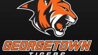 Georgetown to Play Friday Night Football