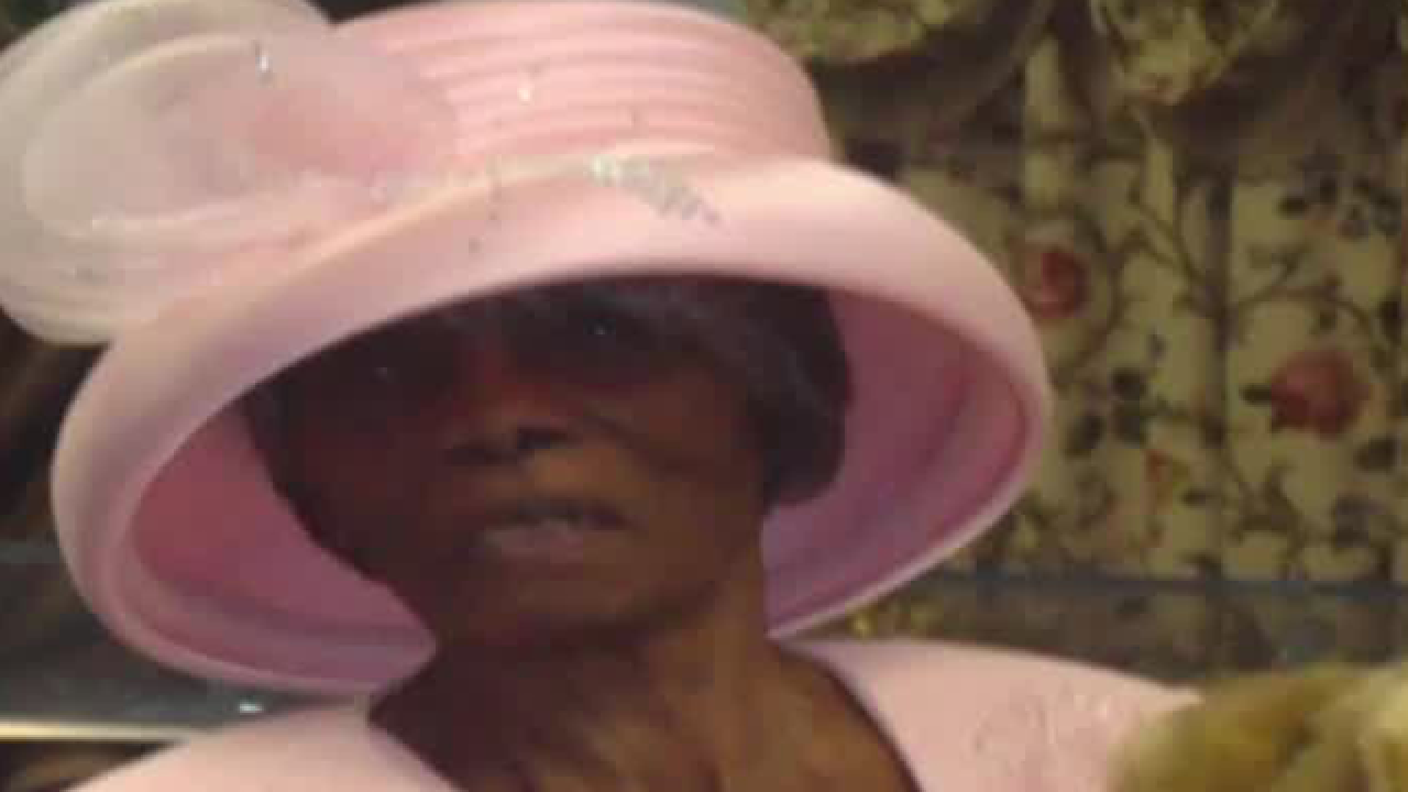 Lawsuit blames Lakeside Health Center for leaving 98-year-old out in the sun for hours