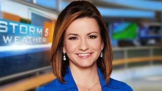 NewsChannel 5 Team Bios