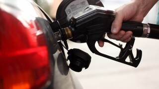 Little change to San Diego County gas prices