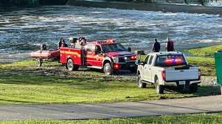 Kayak wreck Georgetown.jpg