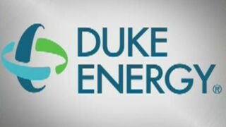 Duke Energy fires meter reader following complaints about incorrect bills