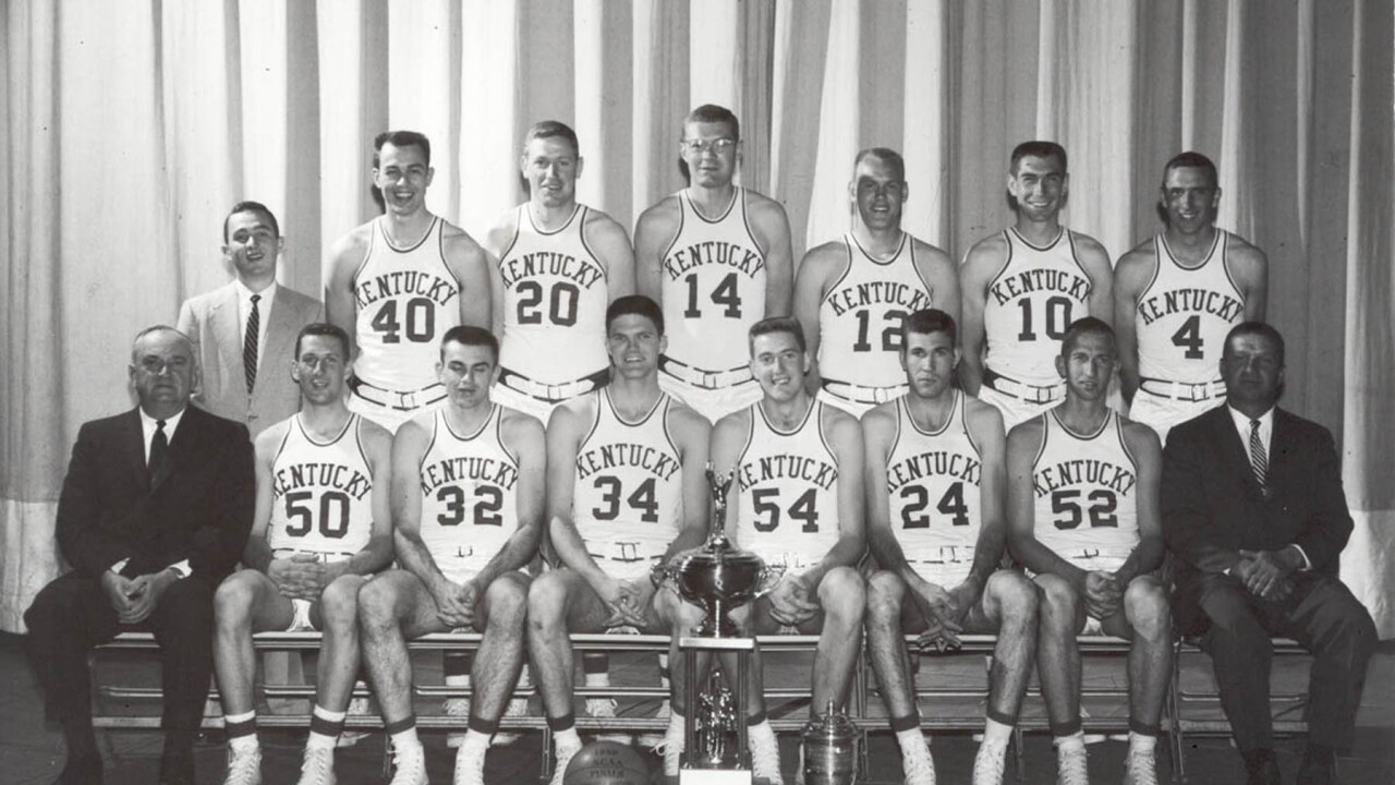 1957-58team-champs.jpg