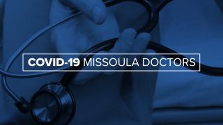 COVID 19 MSO DOCS.png